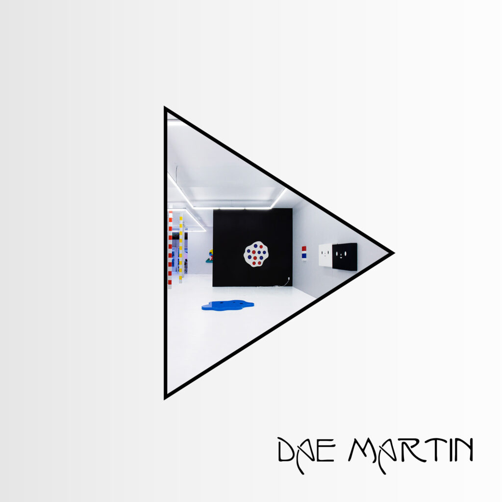 The beginning cover scaled