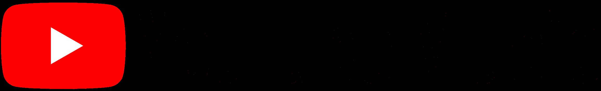 YouTube Music Logo.wine