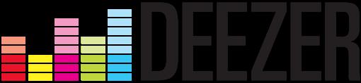 deezer comparison of on demand music streaming services streaming media internet radio apple music deezer
